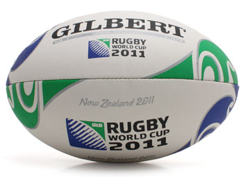 backpacker hostels rugby world cup